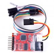 Mini FPV Flight Controller N1 OSD Module For DJI NAZA V1 V2 NAZA Lite GPS