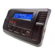 Универсальное зарядно-разрядное устройство B680AC