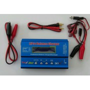 Зарядное устройство I-MAX B6