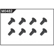 M0482 Screw (M2.5*5mm)
