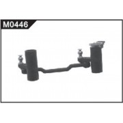 M0446 Shock Absorption Set