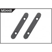 M0448 Swing Arm Fixer
