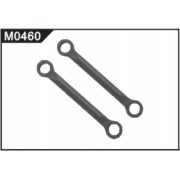M0460 Front Upper Draw Pole