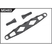 M0463 Battery Press Piece
