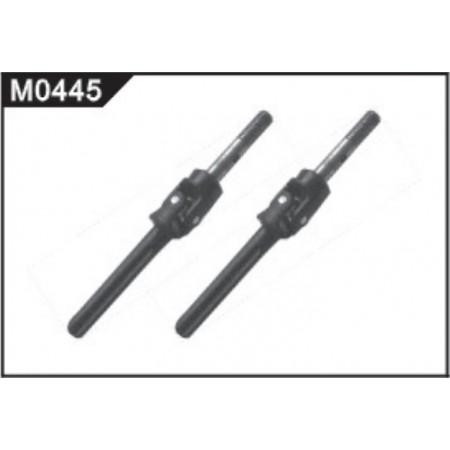 M0445 Transmission Shaft