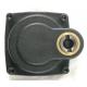 Пластина стартера HSP - 11012
