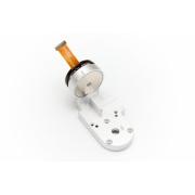 Roll motor  для подвеса камеры DJI Phantom 3Standard