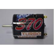 Электродвигатель 370