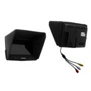 8-дюймовый FPV монитор 800х480р TFT LCD