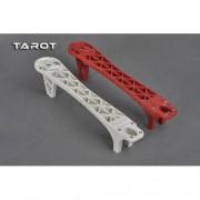 TL2749-03 Запасные лучи TAROT (белые красные)