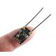 Мини-Приемник для FRSKY X7 X9D X-Lite 2,4G 16CH SBUS D16