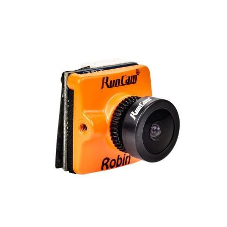 RunCam Robin 700TVL 1,8 мм 4:3 NTSC & PAL