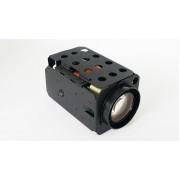 FPV камера Sony с 36 к зумом