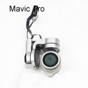 DJI Подвес с камерой для Mavic Pro