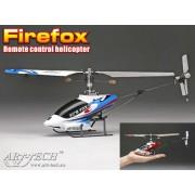 Вертолет Art-tech FireFox