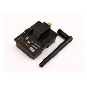 FrSky 2.4G S.Port 16ch Duplex Telemetry Module