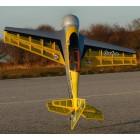 Радиоуправляемая модель самолета NPM JUKA