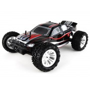 1:10 Off-road Monster Truck Sword EBD 4WD, Brushed, RTR, 2.4G