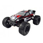 1:10 Monster Truck MEGA Sword EBD 4WD