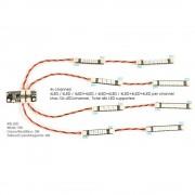 Matek Systems 2812 LED Control Module