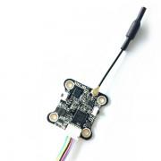 Mini 5848  VTX 5.8G 48CH 25mW 100mW 200mW Переключаемый