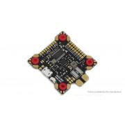 Контроллер полета DALRC F405 AIO MCU STM32F405RGT6 MPU6000