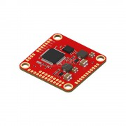 Foxeer F722 Dual Flight Controller STM32F722RGT6 MPU6000 and ICM20602 OSD