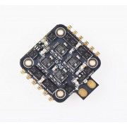 BLHELI_S 30A 4IN 1