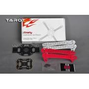 TL2749-05 Рама пластиковая TAROT-450  4 луча