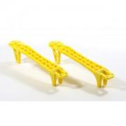 TL2749-06 Запасные лучи TAROT (желтые)