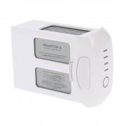 Аккумулятор DJI для Phantom 4/4PRO/4ADV