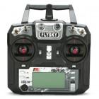 Комплект аппаратуры FlySky FS-i6X c IA6B, 6CH