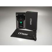 CFixer устройство для размагничивания компаса