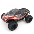 1:10 Off-road Monster Truck  BRONTOSAURUS 4WD, RTR, 2.4G