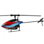WASP АВТО CP 6 канальный мини вертолет