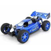 1:8 Off-road Buggy VRX-2 4WD, GO.21, RTR, 2.4G