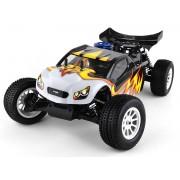 1:10 Off-road Truggy Bulldog N2 4WD, GO.18, RTR, 2.4G