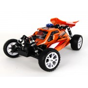 1:10 Off-Road Buggy Spirit N1 4WD, GO.18, RTR, 2.4G