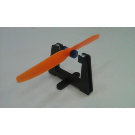 Балансир для пропеллеров магнитный