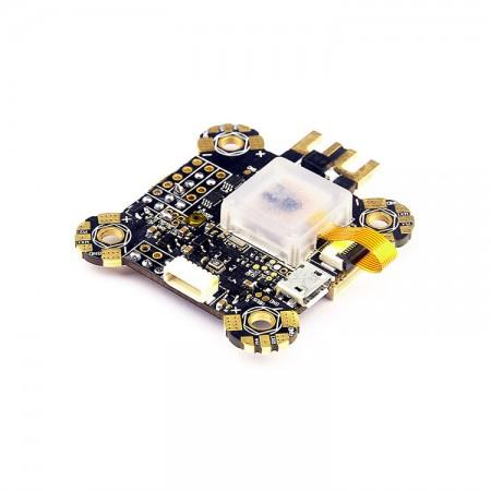 F4 Pro V4 +OSD+PDB ICM20608/MPU6000 IMU