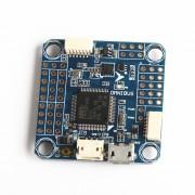 BETAFLIGHT F4 Pro V3 Flight Controller
