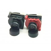 2.3mm HD Lens FPV Micro Camera 1/3 CMOS 1200TVL PAL NTSC