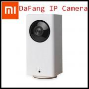 IP камера Dafang Square