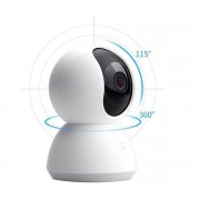 IP-камера PTZ MiJia Dome 360°, Xiaomi