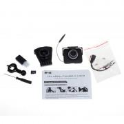 Камера HD MJX C4018 - FPV через WiFi