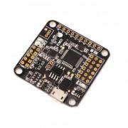 Naze32 Rev-5  Flip32 10DOF