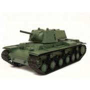 Радиоуправляемый танк Heng Long KB-1  1:16