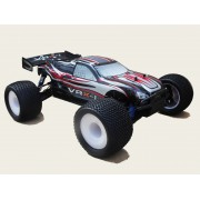 1:8 Off-road Truggy VRX-1E 4WD, RTR, 2.4G