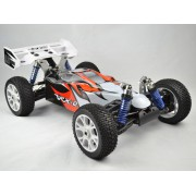 1:8 Off-road Buggy VRX-2E 4WD, RTR, 2.4G