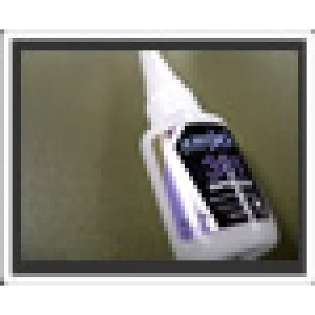 Клей Kroxx (циакрин) MX2 20ml